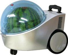1000 Images About Unique Kitchen Items Kitchen Gadgets