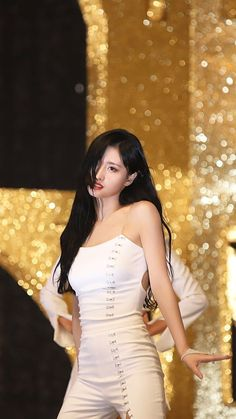 Kpop Girl Groups, Korean Girl Groups, Kpop Girls, I Love Girls, Cool Girl, My Girl, Dahyun, Hirai Momo, Aesthetic Images