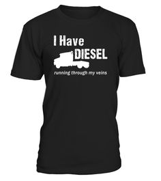 """# Diesel In My Veins Funny Truckers T-Shirt Meme Men's Gift .  Special Offer, not available in shops      Comes in a variety of styles and colours      Buy yours now before it is too late!      Secured payment via Visa / Mastercard / Amex / PayPal      How to place an order            Choose the model from the drop-down menu      Click on """"Buy it now""""      Choose the size and the quantity      Add your delivery address and bank details      And that's it!      Tags: Cool diesel truck drawing…"""