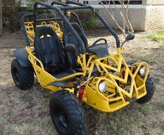 Cheap Go Karts, Go Karts For Sale, 150cc Go Kart, Kit Cars, Electric, Tools, Projects, Diy, Ideas