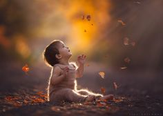 Wonder by Lisa Holloway on 500px