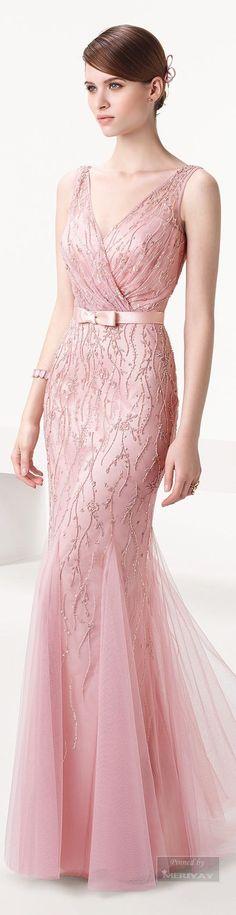 Aire Barcelona.2015. /prom-dresses-uk63_1