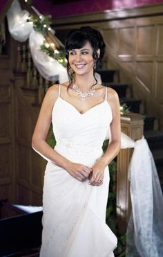 Love Catherine Bell!