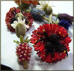 Blüten Blüten