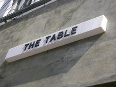 '예쁜 간판'의 네이버 이미지검색 결과입니다. Cl Design, Logo Design, Signage Display, Wayfinding Signage, Brand It, Shop Signs, Store Design, Coffee Shop, Concrete