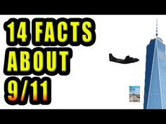 14 Facts About 9/11 Proof Declassified Information and Hidden Truths!