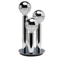 Salvator Table Lamp
