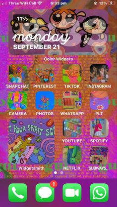 Iphone App Design, Iphone App Layout, Ios Design, App Icon Design, Iphone Wallpaper App, Iphone Wallpaper Tumblr Aesthetic, Ios Wallpapers, App Drawings, Iphone Life Hacks