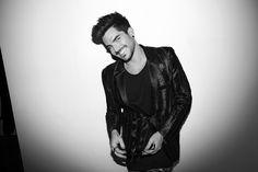 Adam Lambert Shot 12_013 1_Web.jpg