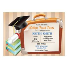how to word a trunk party invitation katies page pinterest