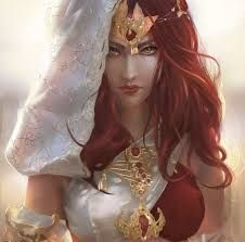 gold and white fantasy - Google Search City Lights, Fantasy, Google Search, Gold, Fictional Characters, Fantasy Books, Fantasy Characters, Fantasia, Yellow