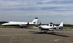 Ph, Aircraft, Vehicles, Aviation, Car, Planes, Airplane, Airplanes, Vehicle