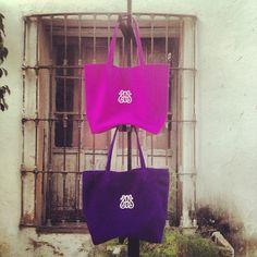 colorpower sued mexican design buy @ haeberli on facebook   http://www.facebook.com/#!/HaeberliPiel