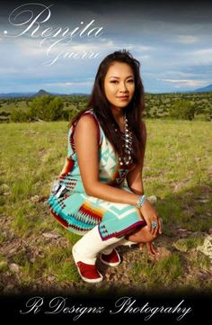 Navajo style Native American Models, Native American Pictures, Native American Beauty, Native American Tribes, American Indian Art, American Indians, Princesa India, Ethiopian Beauty, Navajo Women