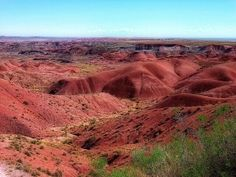 Arizona Highways, today and beyond