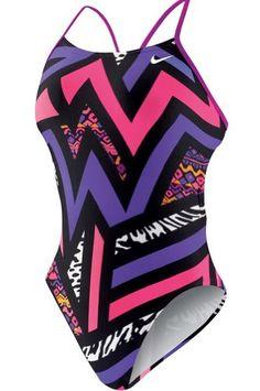 Nike POW Cut-Out Tank Swimsuit (Bright Grape, 26) Nike,http://www.amazon.com/dp/B00F4IP07Q/ref=cm_sw_r_pi_dp_LW5ftb1MENVQ8SEP