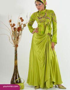 Veiled dresses Arab Women 2015 Nightlife Evening 2016 Best Website Wedding Engagement dresses veiled Islamic dress Arab women and Veiled Arab women fashion 2014 long luxurious | you're Guide for Elegance & Beauty http://www.yoummisr.com/veiled-dresses-arab-women-2014-nightlife-beautiful-evening-2014/