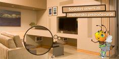 Prezračevanje v stanovanju http://www.varcno-ogrevaj.si/ostalo-ogrevanje/prezracevanje/