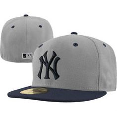 New York Yankees New Era 1912 TBTC Game 59FIFTY Fitted Hat  34.99 http    e7d6372f3