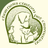 Chartiers Custom Pet Cremation  http://www.ccpc.ws/