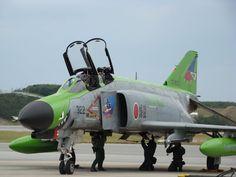 Rocketumblr   F-4EJ