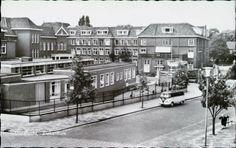 Gemeenteziekenhuis Dordrecht