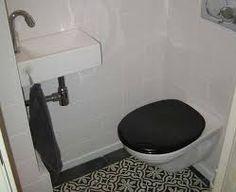 Resultado de imagen de portugese tegels badkamer