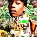 Wiz Khalifa, Lil Wayne, Jeezy, Rick Ross,Big Sean - Smokefest Exclusives 15 Hosted by Dj_Crich,@TheRealNeeb@ - Free Mixtape Download or Stream it