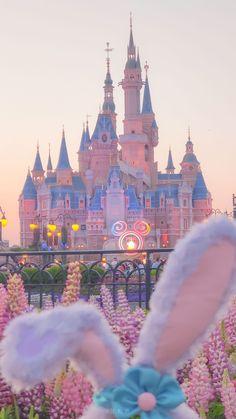 Cute Galaxy Wallpaper, Cute Pastel Wallpaper, Aesthetic Pastel Wallpaper, Aesthetic Backgrounds, Disney Wallpaper, Aesthetic Wallpapers, Disney Aesthetic, Nature Aesthetic, Disney Fun
