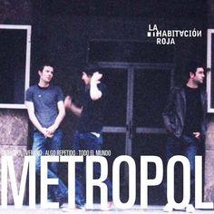 LHR. Metropol.
