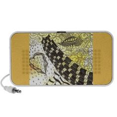 Tarot Symbol Bird Travelling Speakers available here: http://www.zazzle.ca/tarot_symbol_bird_travelling_speakers-166922468724346596?CMPN=addthis&lang=en&rf=238080002099367221 $22.95 #bird #electronics