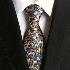 Vintage Men's Suits Necktie Polyester Silk Prited Plaid Ties Floral Gravata for Mens Vestidos Business & Bridegroom Neck Tie-in Ties & Handkerchiefs from Men's Clothing & Accessories on Aliexpress.com | Alibaba Group
