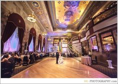 The Society Room of Hartford - CT Wedding photos, Hartford, CT: Portrait Location: Hartford City Hall, Meredith & Bryan Wedding Story - CT Modern Photojournalistic Style Wedding Photographers | Hubert and Alka Photographers | HK Photography