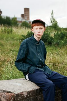 "King Krule: ""Rock Bottom"" #MP3"