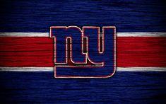 New York Giants Logo, Nfl, American Football, Monaco Grand Prix, Wooden Textures, Sports Wallpapers, Desktop Pictures, Hd Picture, Sports Pictures