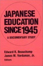 Read the full-text online edition of Japanese Education since A Documentary Study Education System, Documentary, Psychology, Study, Japanese, Reading, Books, Psicologia, Studio