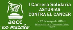aecc Asturias