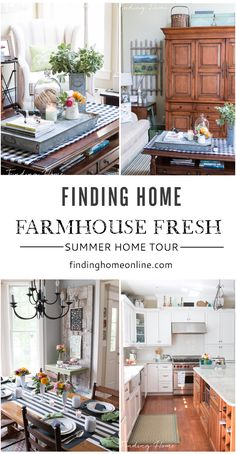 Farmhouse-Fresh-Summer-Home-Tour