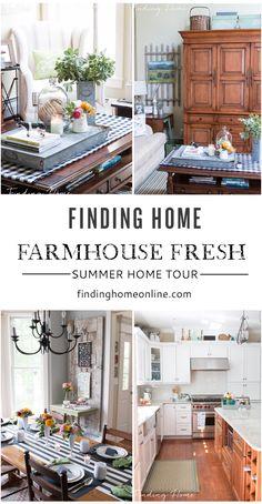 Farmhouse-Fresh-Summer-Home-Tour