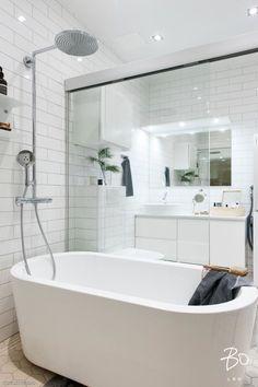 101 m² Trikookuja 8 A, 33230 Tampere Kerrostalo Kaksio myynnissä - Oikotie 13870676