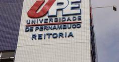 DIÁRIO DE PERNAMBUCO: UPE pronta para a internacionalização http://blogdoronaldocesar.blogspot.com.br/2017/06/diario-de-pernambuco-upe-pronta-para.html              TÁ NO BLOG