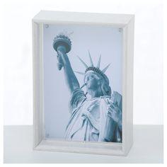 Rama foto Edas H17 Frame, Home Decor, Picture Frame, Decoration Home, Room Decor, Frames, Hoop, Interior Decorating, Picture Frames