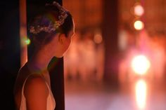 Pittsburgh Ballet Photography Aimee DiAndrea