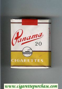 how to find a cheap packet of cigarette