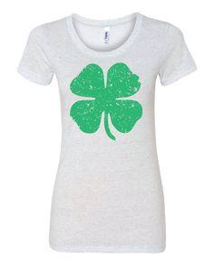 fa7ef446f4e St Patricks Day Shirt Women. Shamrock. Shamrock Tee. St. Patrick s Day  Tshirt. St. Patricks Day Shirt. St. Patricks Day Tee. St. Patty s Day