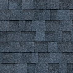 Marley Eternit Plain Concrete Tile Greystone Sample