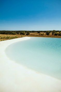 Algarve, Places Ive Been, Places To Visit, Countryside, Travel Inspiration, Swimming Pools, Paradise, Exterior, River