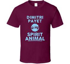 Dimitri Payet Is My Spirit Animal West Ham United Player T Shirt Chelsea Players, Manchester United Players, Paul Pogba, Eden Hazard, West Ham, My Spirit Animal, Everton, Shirt Designs, The Unit