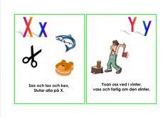 Mariaslekrum - Illustrerade rimramsor. Fina Ord, Matte, Education, Comics, Kids, Animales, Young Children, Boys, Children