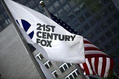 Exclusive: Fox nears firm bid for Sky via scheme of arrangement - sources